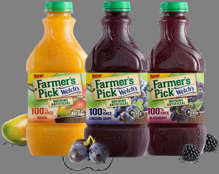 FP Juice_Group Shot_w fruit